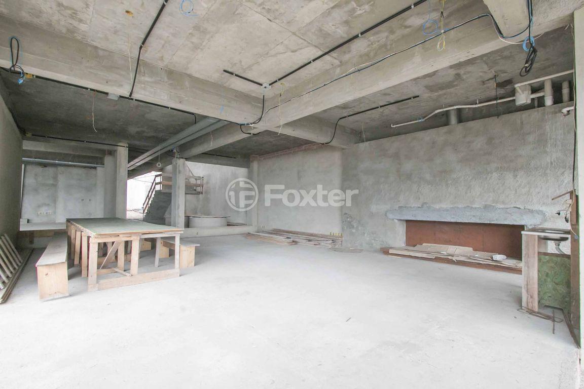 Foxter Imobiliária - Casa 4 Dorm, Cristal (126402) - Foto 43