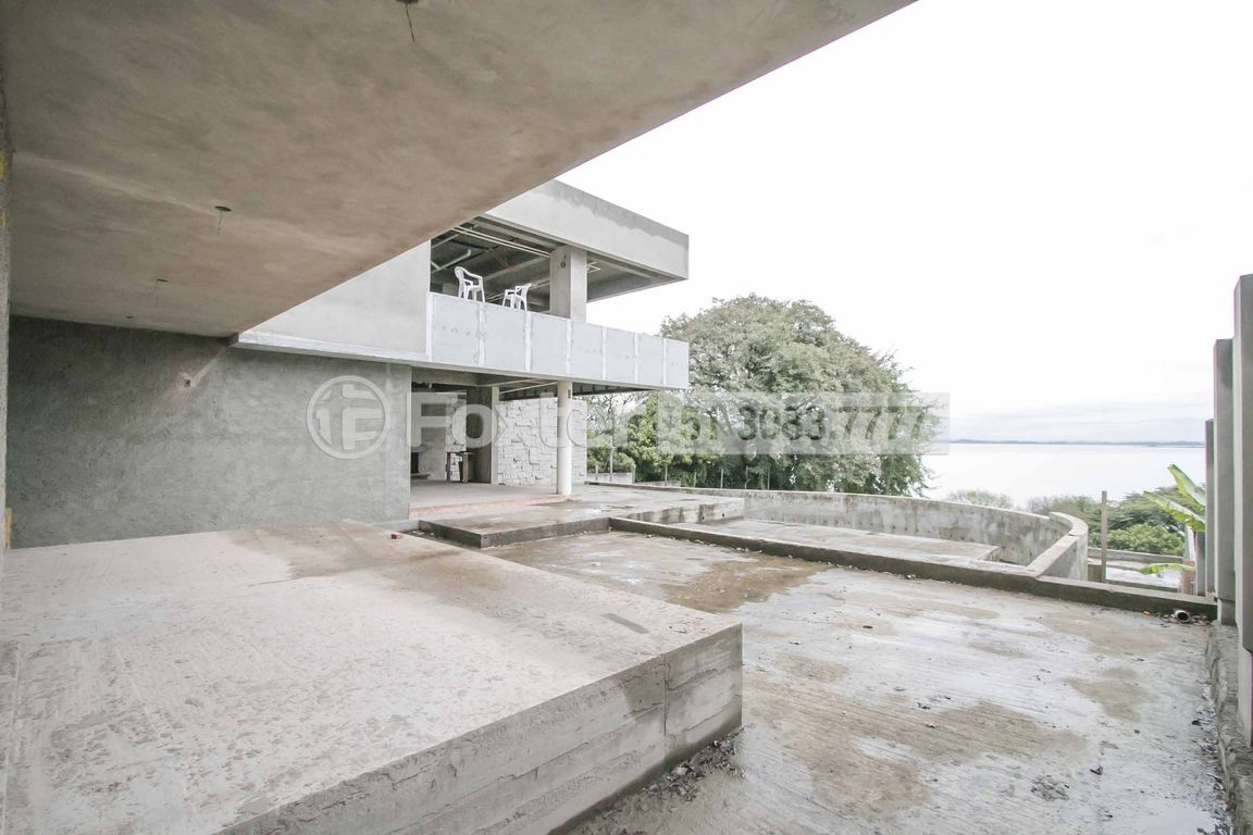 Foxter Imobiliária - Casa 4 Dorm, Cristal (126402) - Foto 44