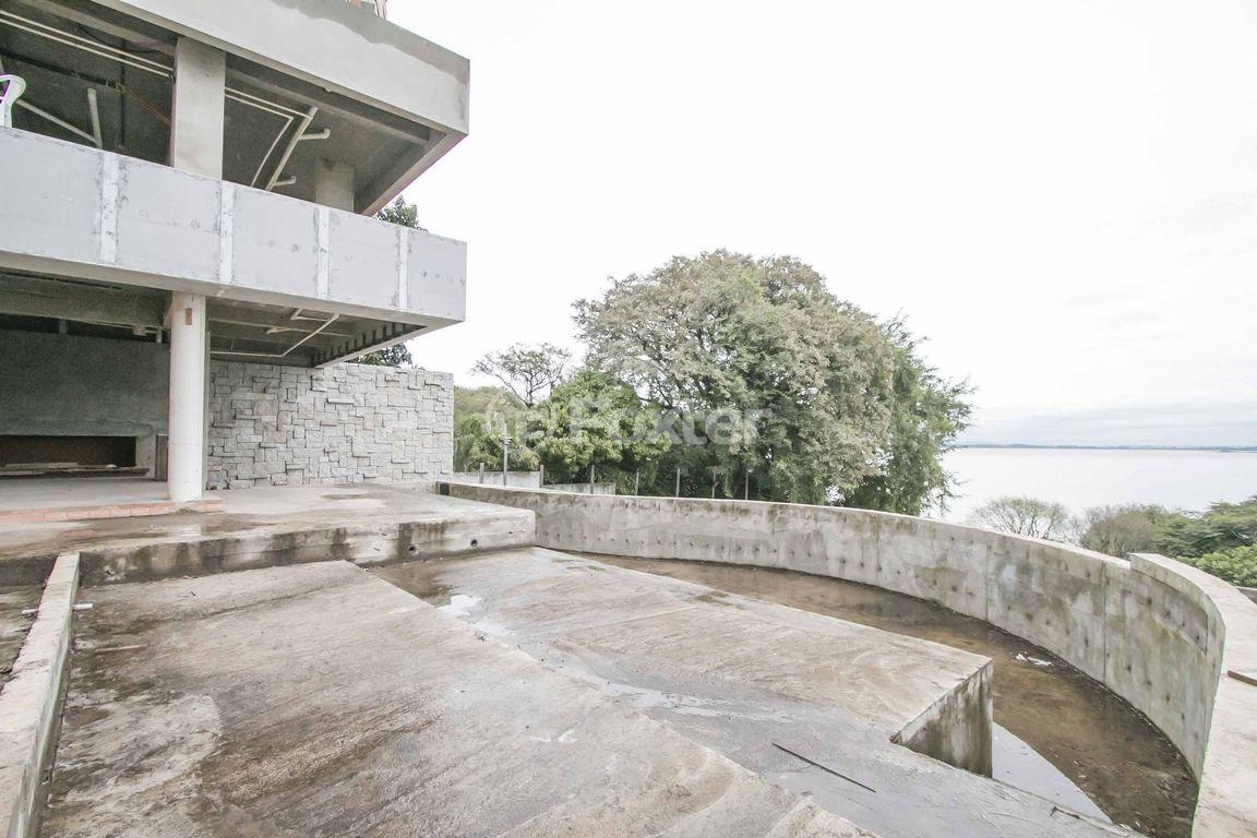 Foxter Imobiliária - Casa 4 Dorm, Cristal (126402) - Foto 47