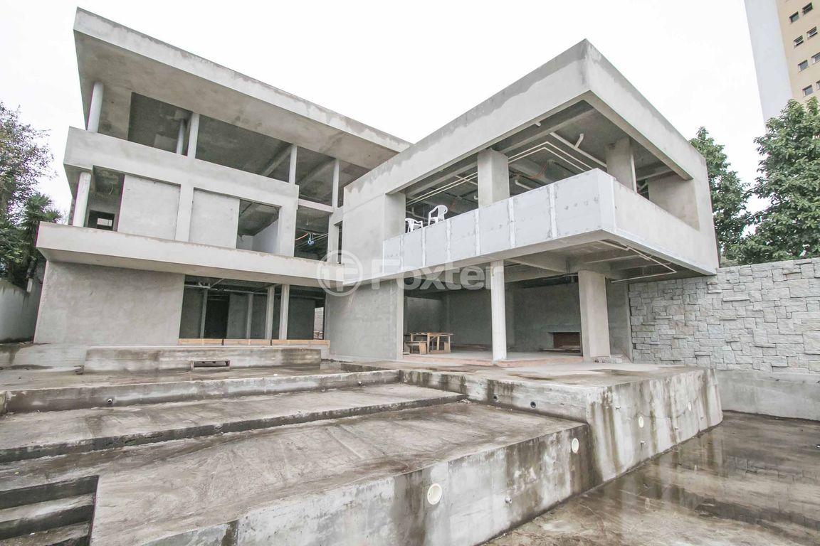 Foxter Imobiliária - Casa 4 Dorm, Cristal (126402) - Foto 48