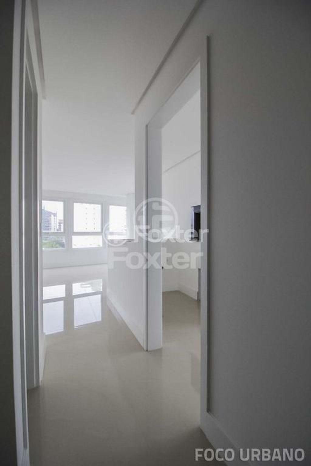 Apto 3 Dorm, Centro, Canoas (126407) - Foto 7