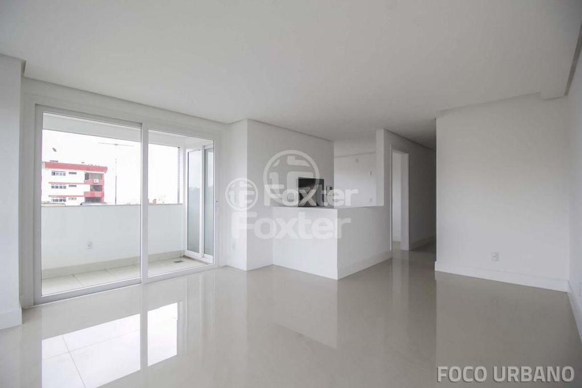 Apto 3 Dorm, Centro, Canoas (126407) - Foto 10