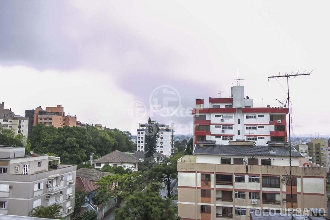 Apto 3 Dorm, Centro, Canoas (126408) - Foto 13