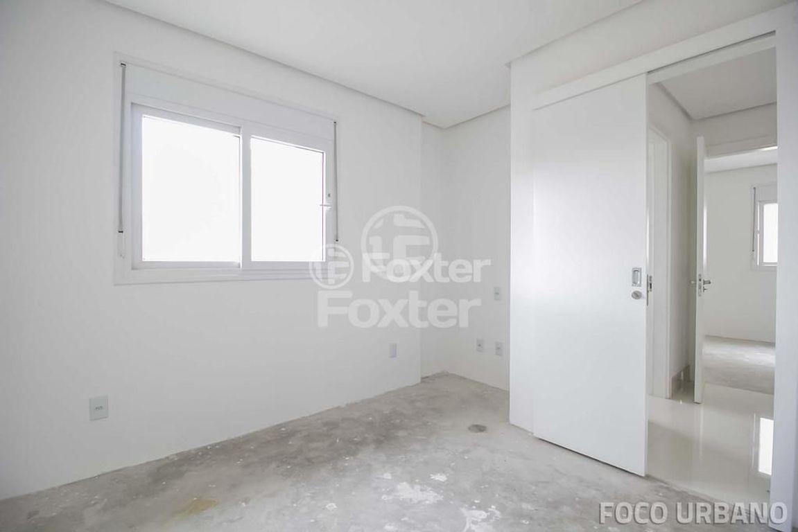 Apto 3 Dorm, Centro, Canoas (126408) - Foto 17