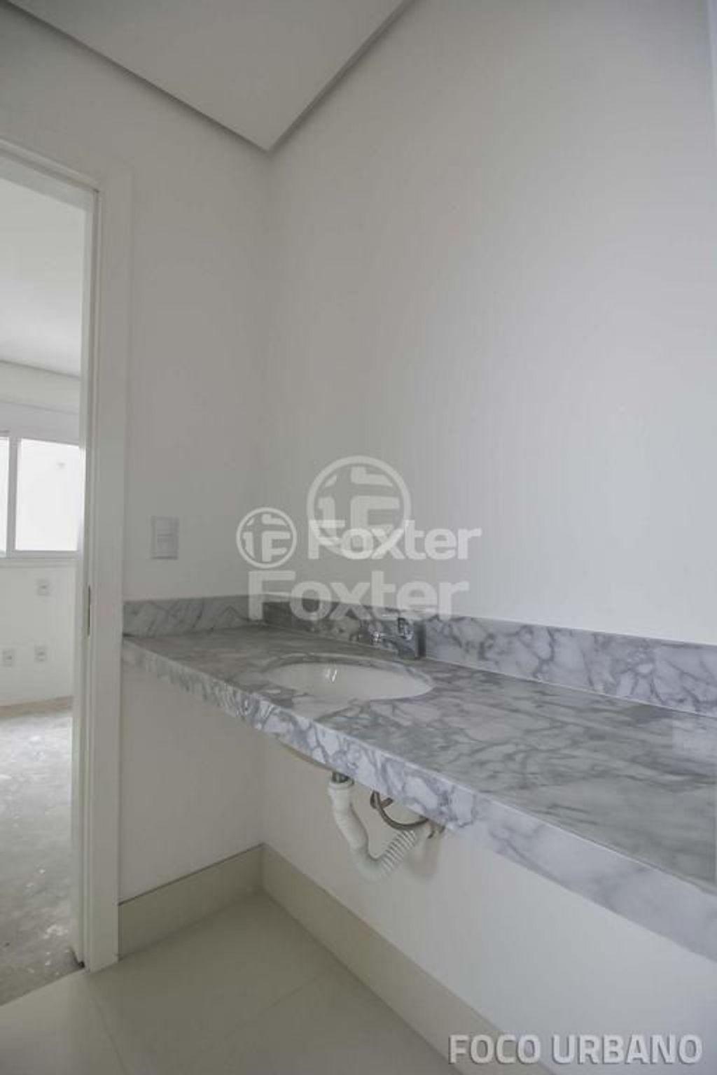 Apto 3 Dorm, Centro, Canoas (126408) - Foto 18