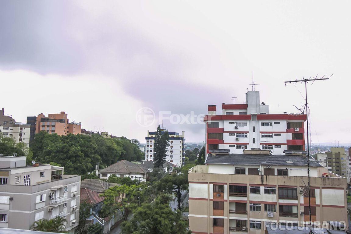 Apto 3 Dorm, Centro, Canoas (126410) - Foto 13