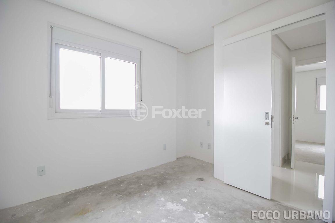 Apto 3 Dorm, Centro, Canoas (126410) - Foto 17