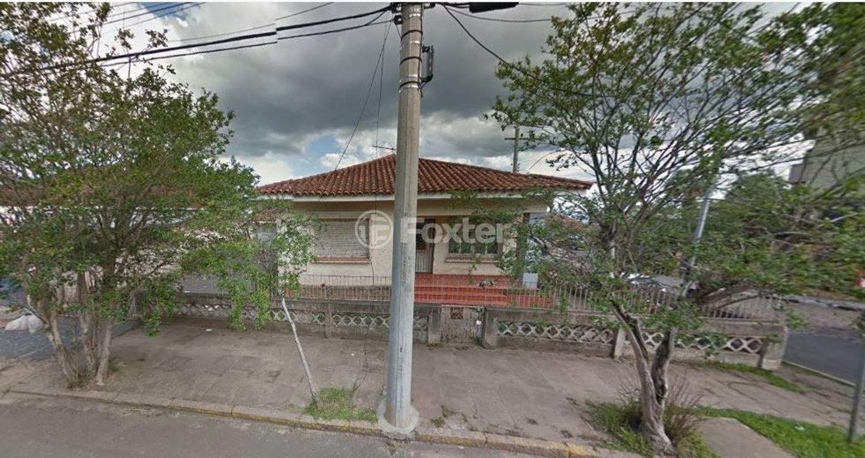 Terreno, Centro, Viamão (126461) - Foto 5