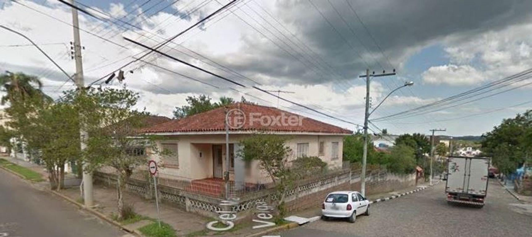 Terreno, Centro, Viamão (126461)