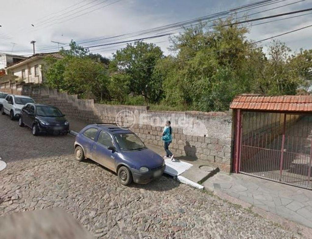 Terreno, Centro, Viamão (126461) - Foto 3