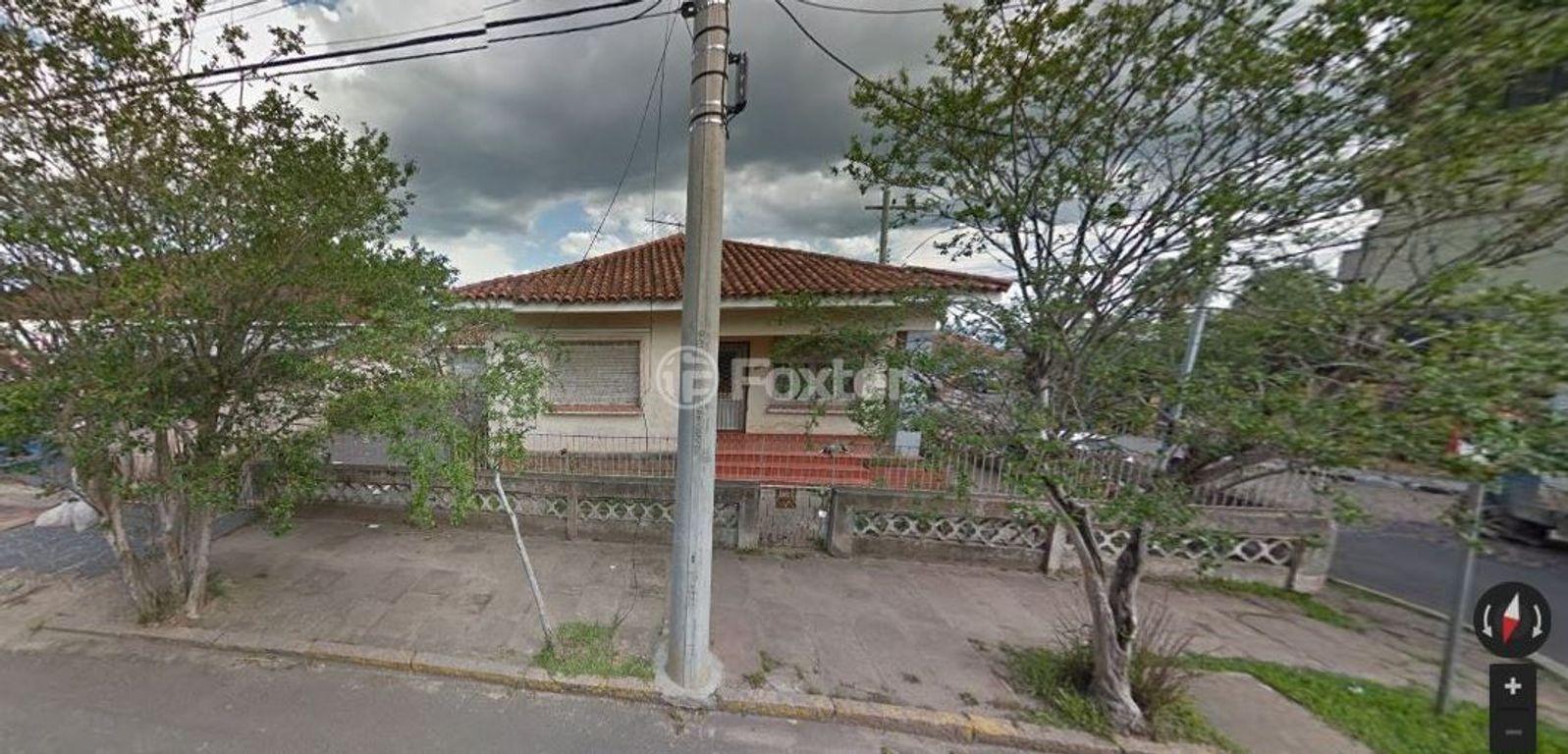 Terreno, Centro, Viamão (126461) - Foto 4