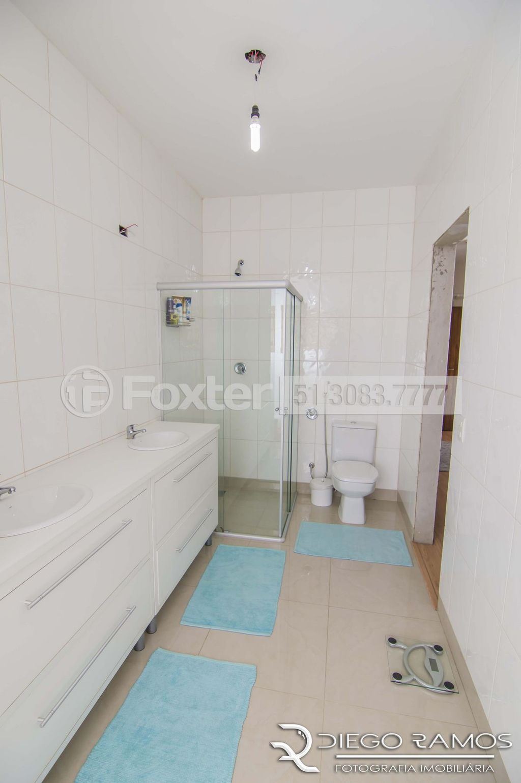 Casa 4 Dorm, Jardim Itu Sabará, Porto Alegre (126492) - Foto 10