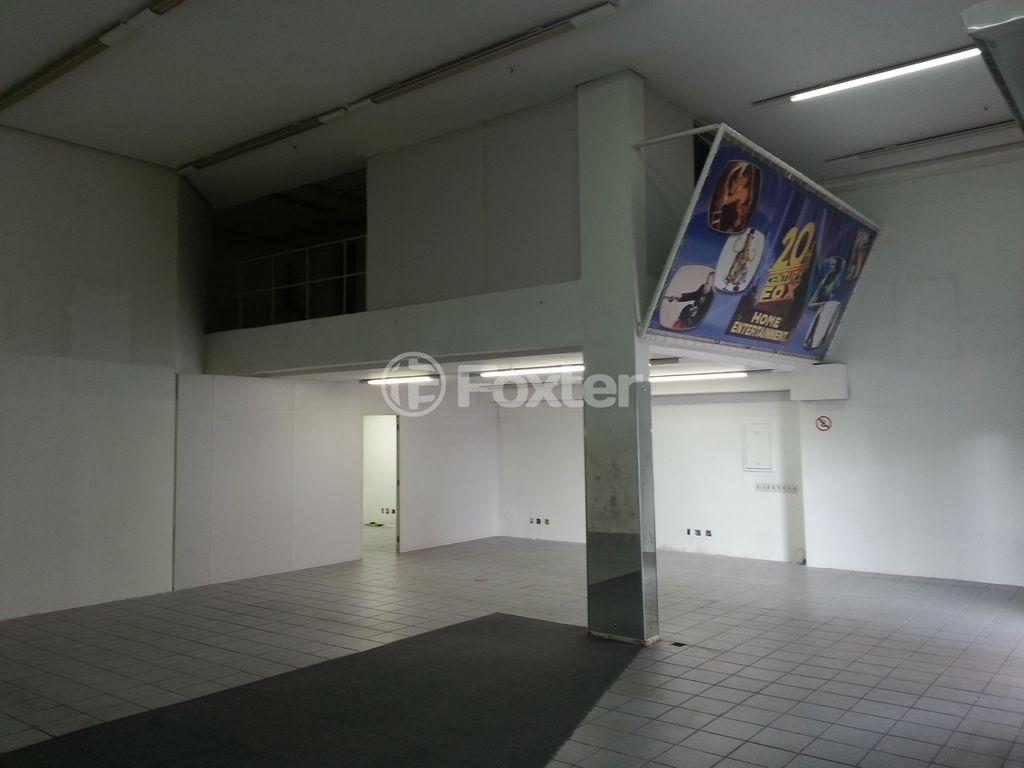Loja, Centro Histórico, Porto Alegre (126495) - Foto 9