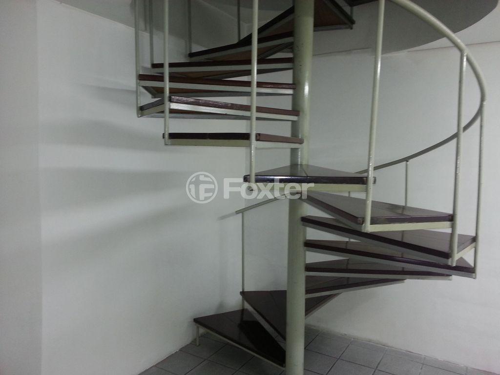 Loja, Centro Histórico, Porto Alegre (126495) - Foto 10