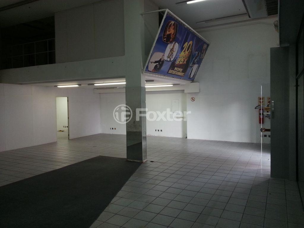 Loja, Centro Histórico, Porto Alegre (126495) - Foto 3