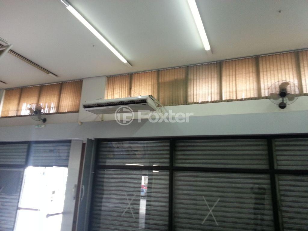 Loja, Centro Histórico, Porto Alegre (126495) - Foto 23