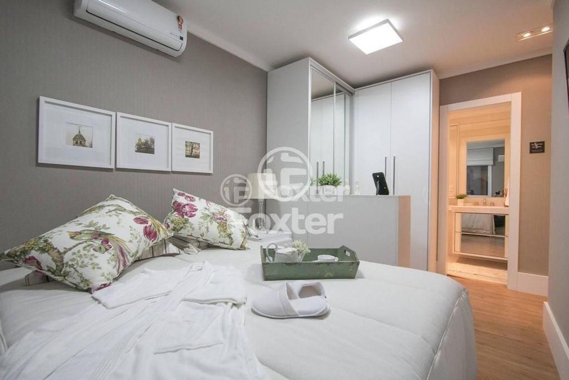 Apto 2 Dorm, Vila Nova, Porto Alegre (126526) - Foto 22