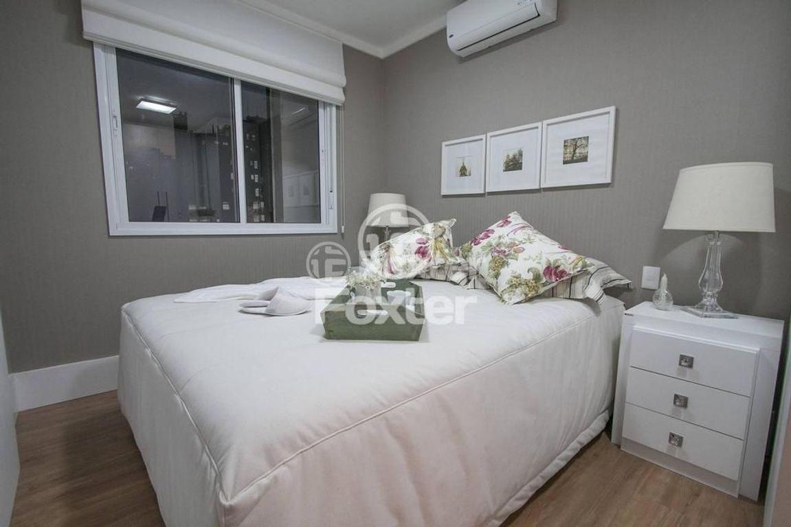 Apto 2 Dorm, Vila Nova, Porto Alegre (126526) - Foto 21