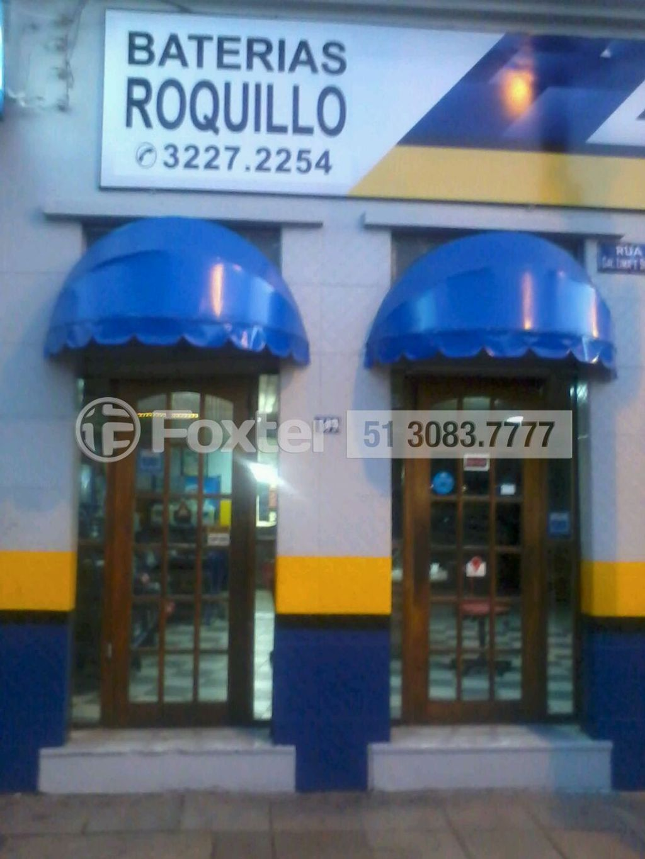 Loja, Centro Histórico, Porto Alegre (126572)