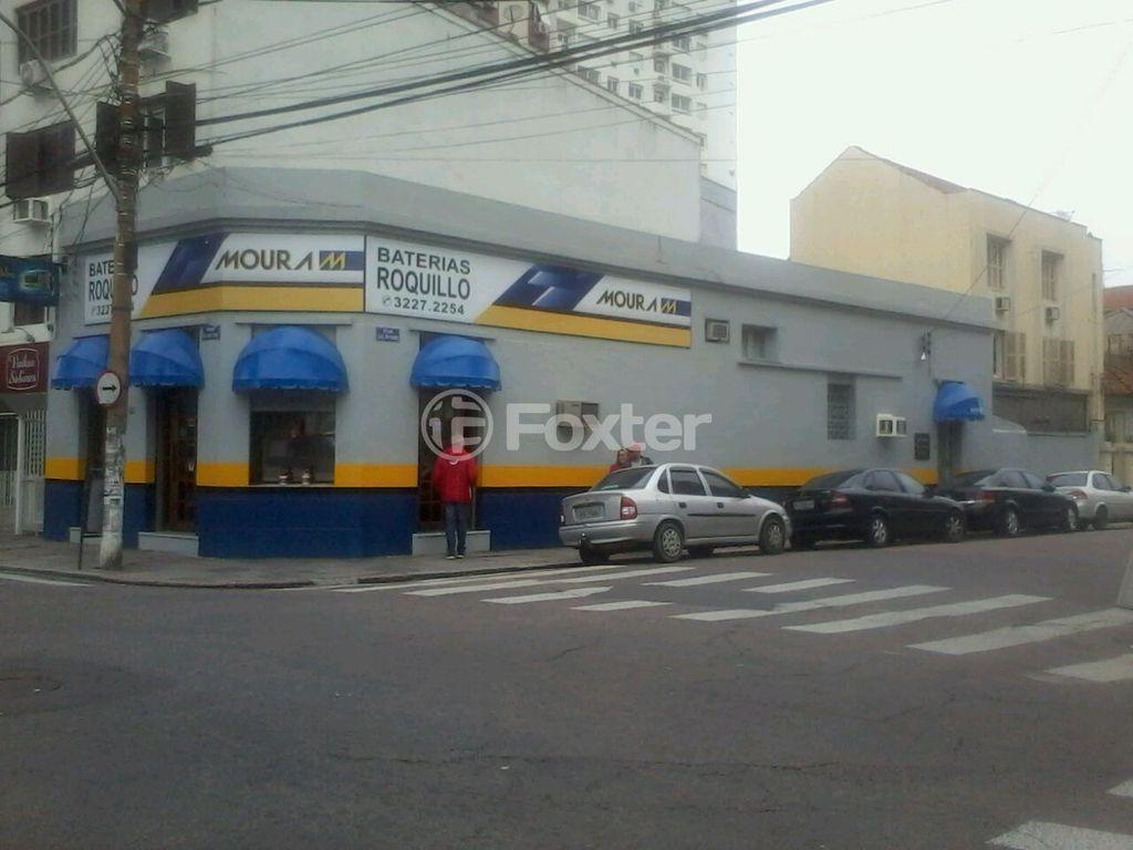 Loja, Centro Histórico, Porto Alegre (126572) - Foto 2