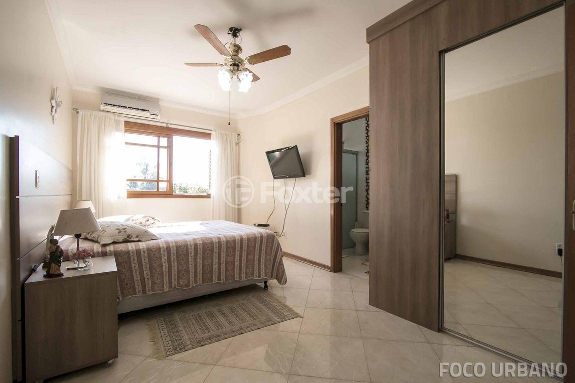 Casa 3 Dorm, Jardim Itu Sabará, Porto Alegre (126582) - Foto 21