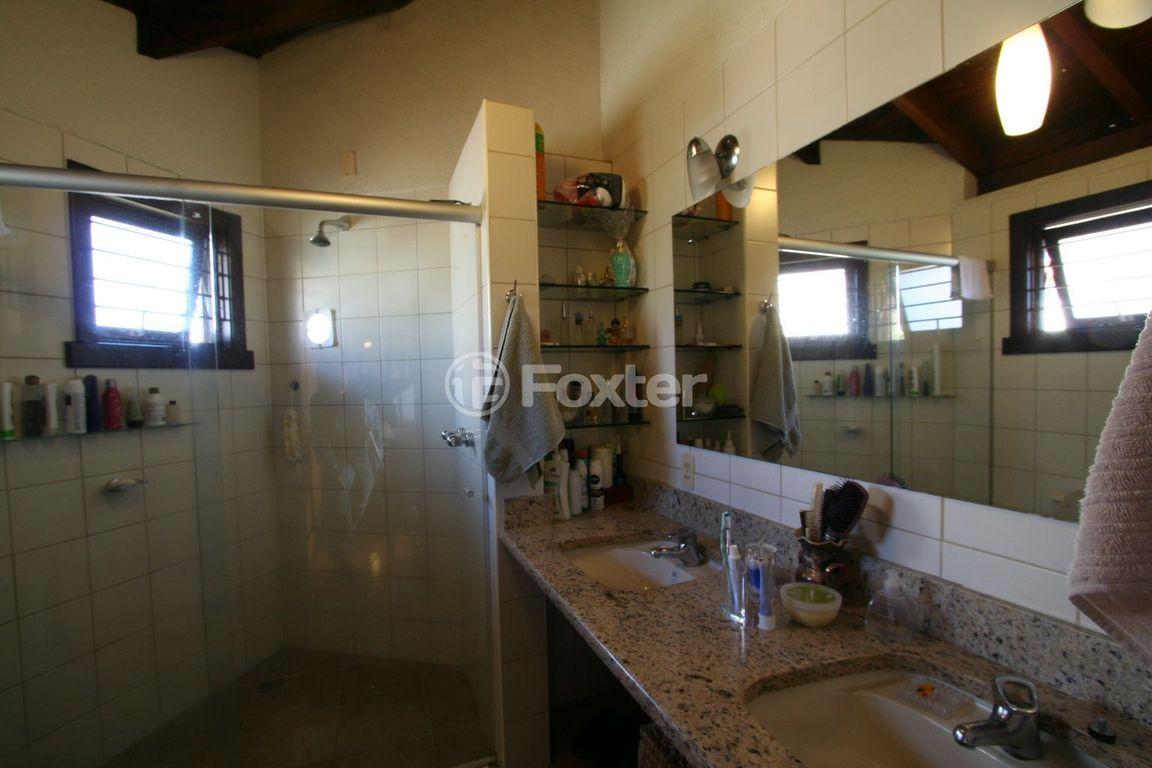 Casa 3 Dorm, Espírito Santo, Porto Alegre (126608) - Foto 6