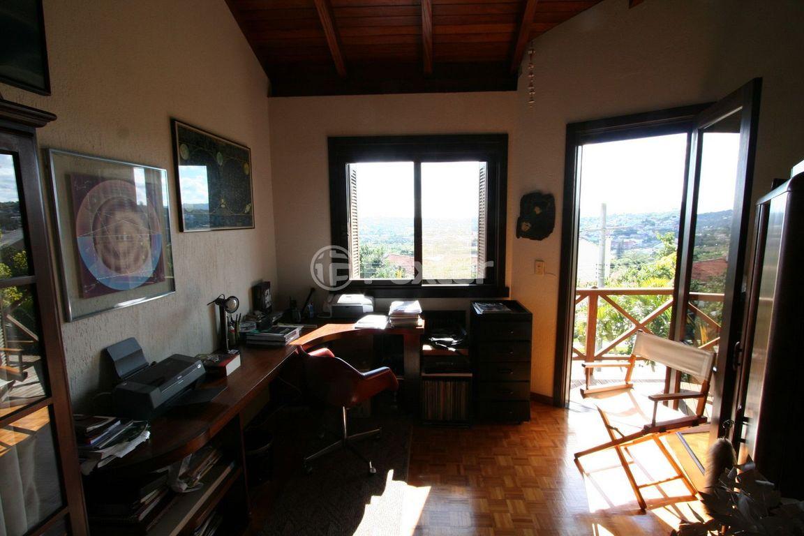 Casa 3 Dorm, Espírito Santo, Porto Alegre (126608) - Foto 9