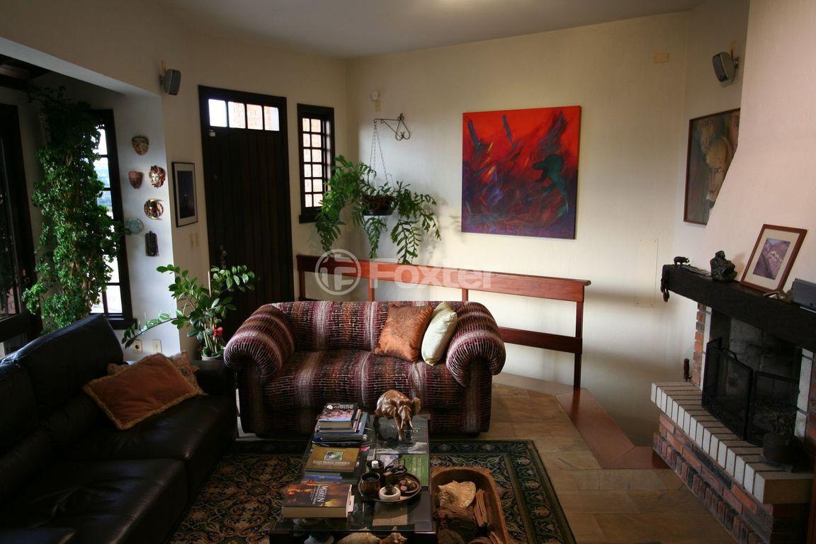 Casa 3 Dorm, Espírito Santo, Porto Alegre (126608) - Foto 2