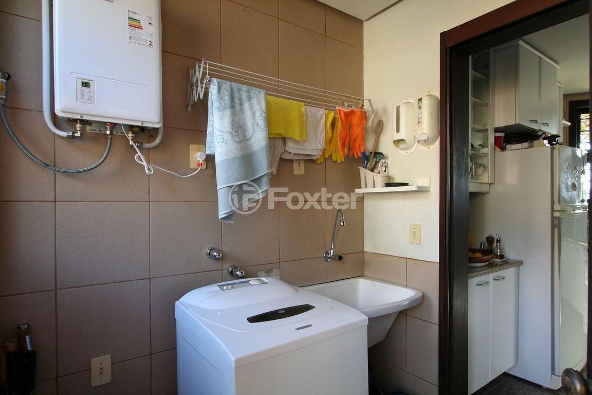 Casa 3 Dorm, Espírito Santo, Porto Alegre (126608) - Foto 13