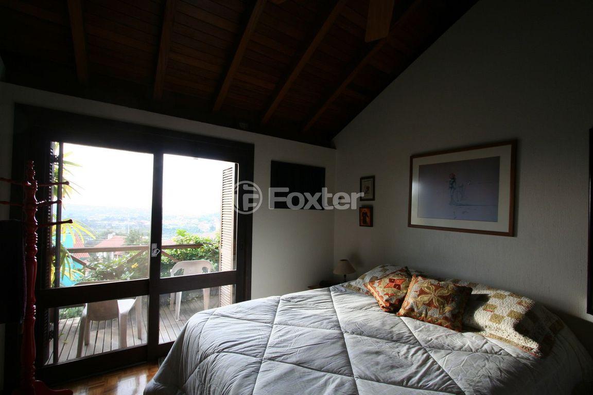 Casa 3 Dorm, Espírito Santo, Porto Alegre (126608) - Foto 4