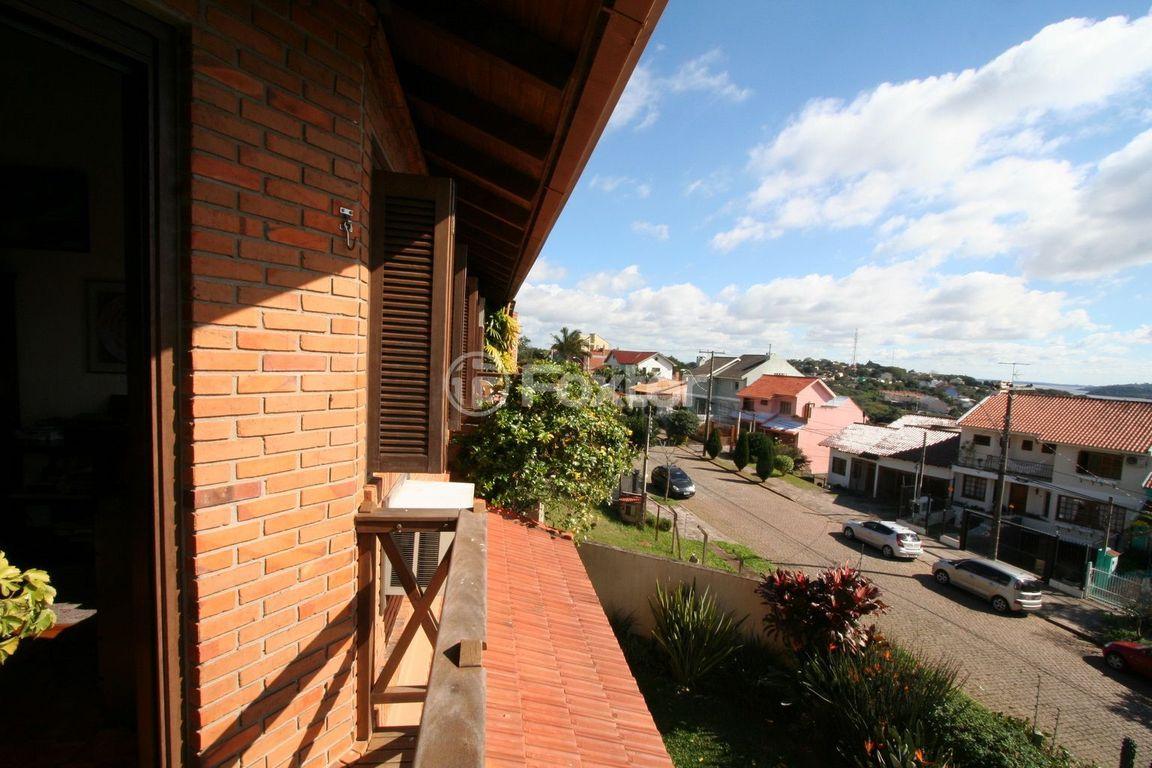 Casa 3 Dorm, Espírito Santo, Porto Alegre (126608) - Foto 10