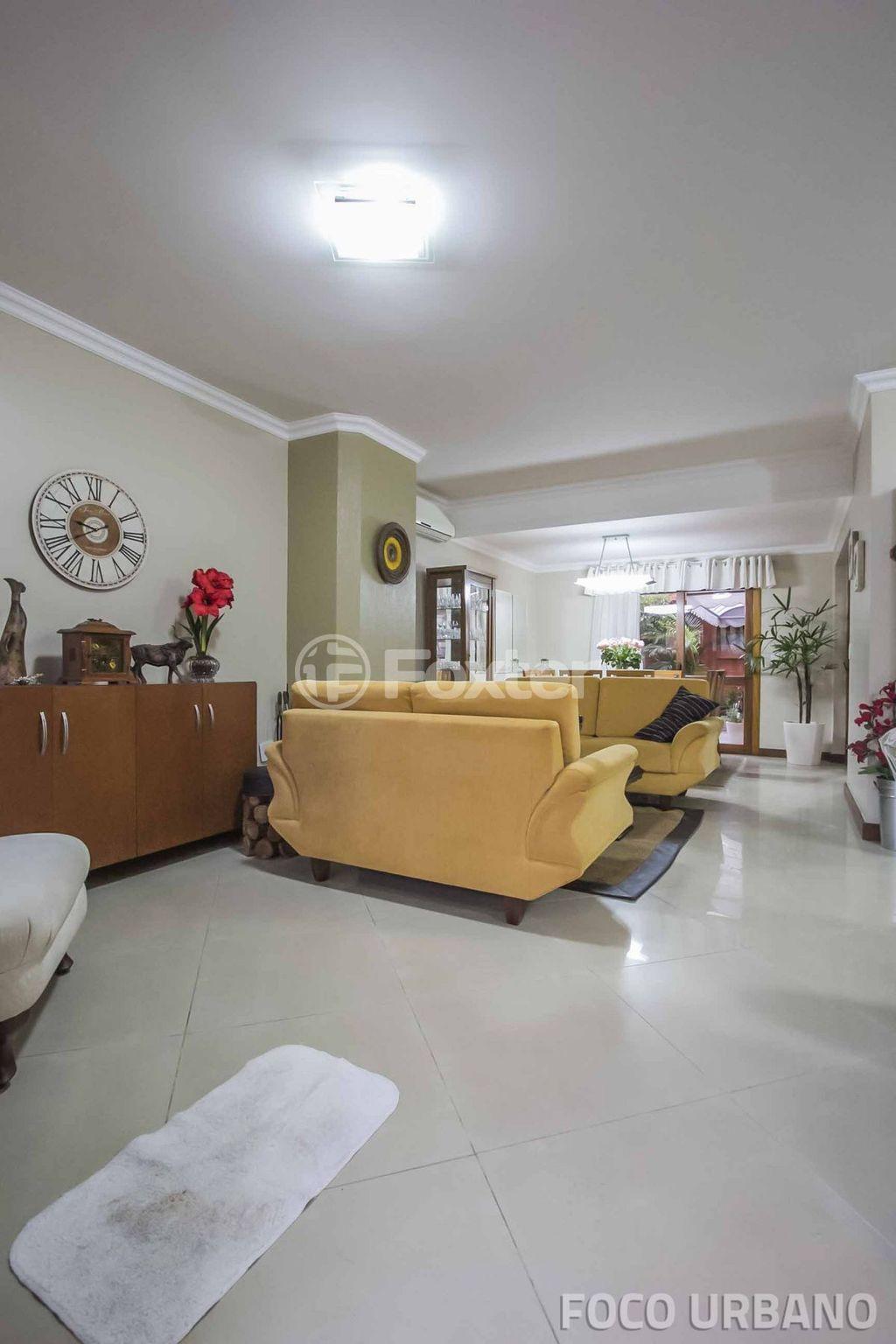 Casa 4 Dorm, Cristal, Porto Alegre (126728) - Foto 11