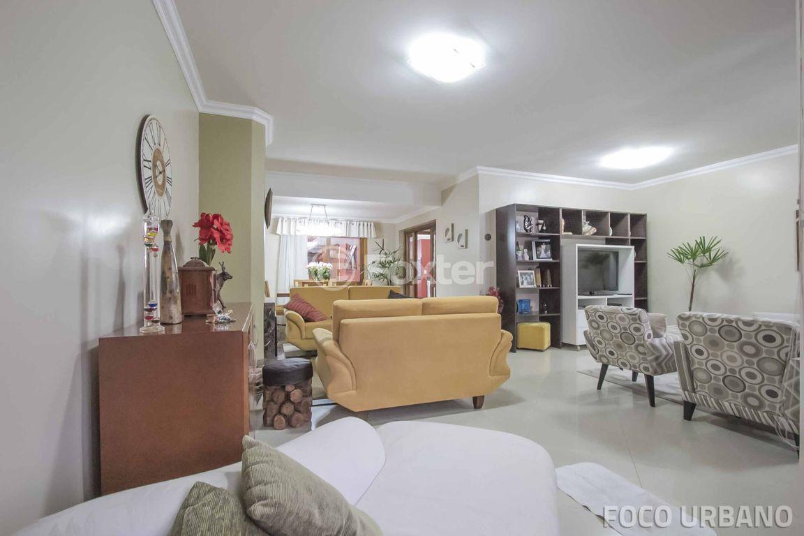 Casa 4 Dorm, Cristal, Porto Alegre (126728) - Foto 12