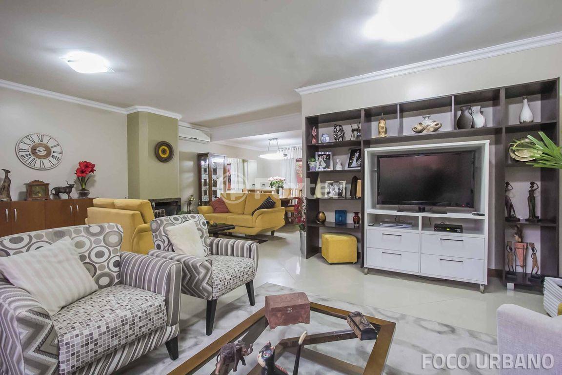 Casa 4 Dorm, Cristal, Porto Alegre (126728) - Foto 14