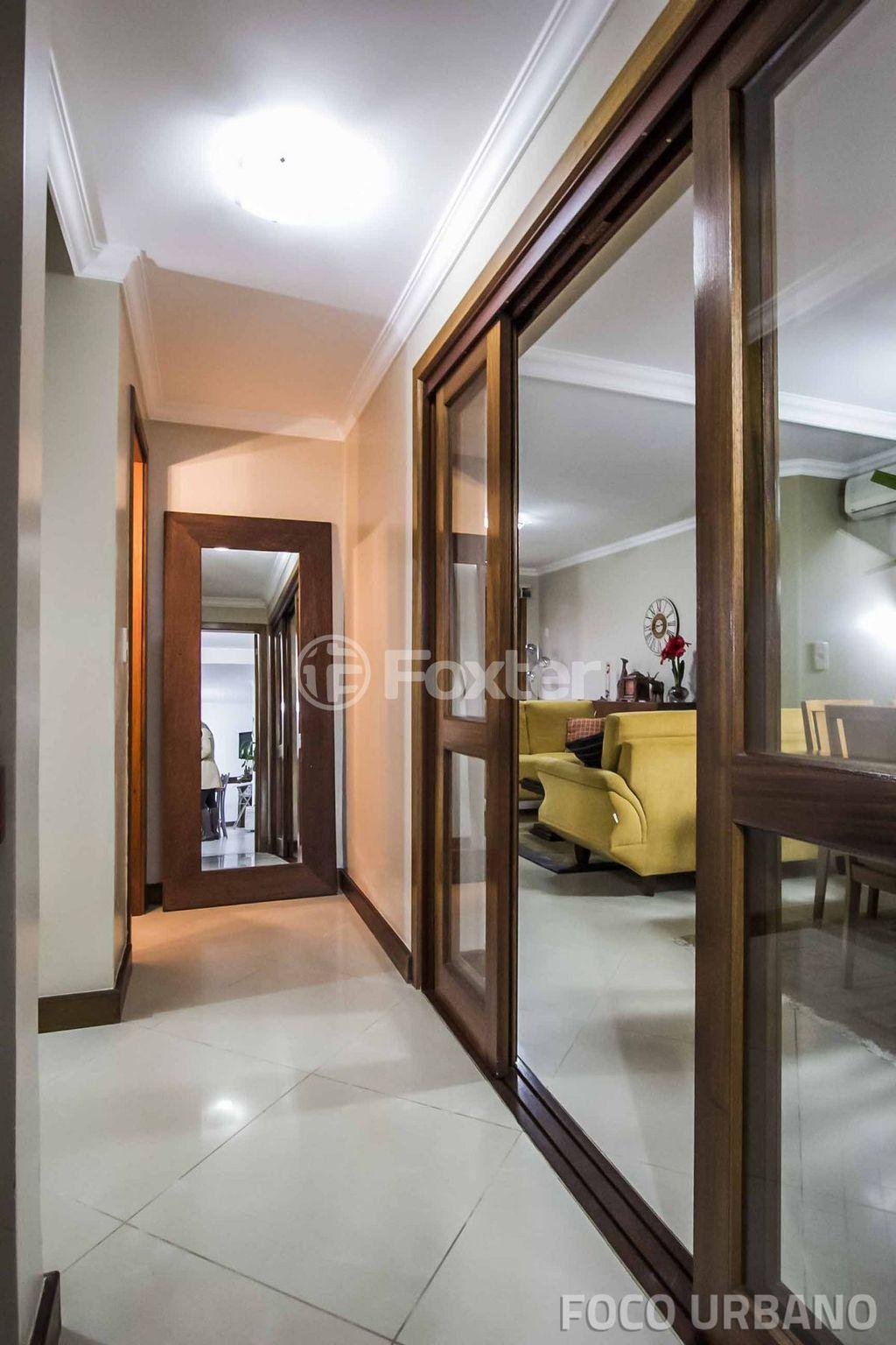 Casa 4 Dorm, Cristal, Porto Alegre (126728) - Foto 19