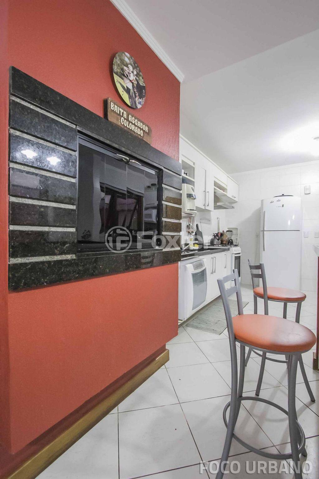 Casa 4 Dorm, Cristal, Porto Alegre (126728) - Foto 25