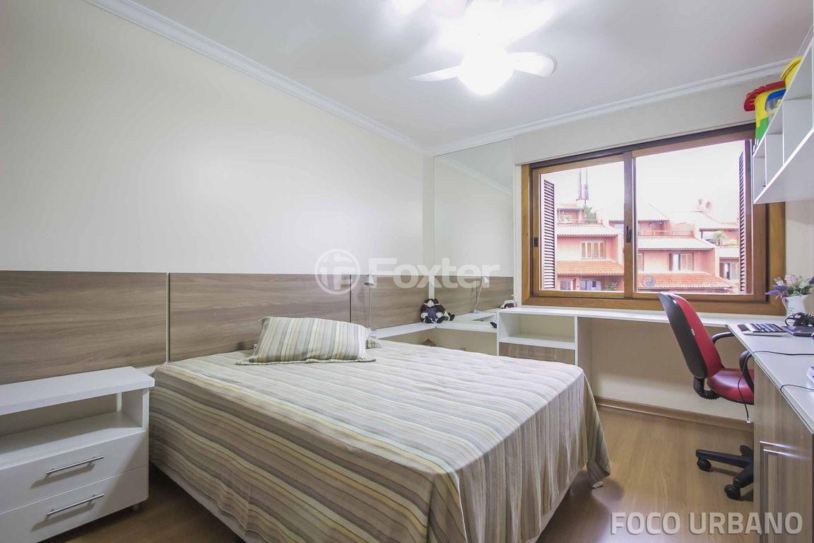Casa 4 Dorm, Cristal, Porto Alegre (126728) - Foto 28