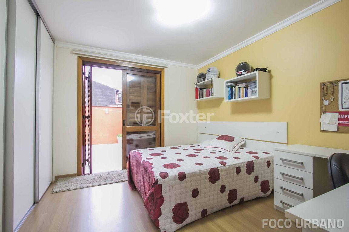 Casa 4 Dorm, Cristal, Porto Alegre (126728) - Foto 30