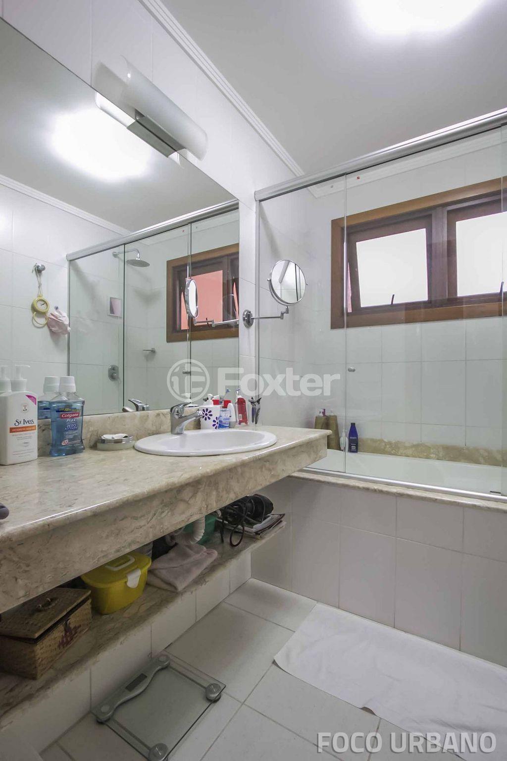 Casa 4 Dorm, Cristal, Porto Alegre (126728) - Foto 35