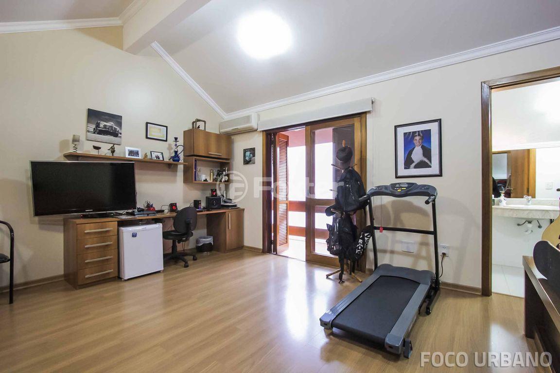 Casa 4 Dorm, Cristal, Porto Alegre (126728) - Foto 39