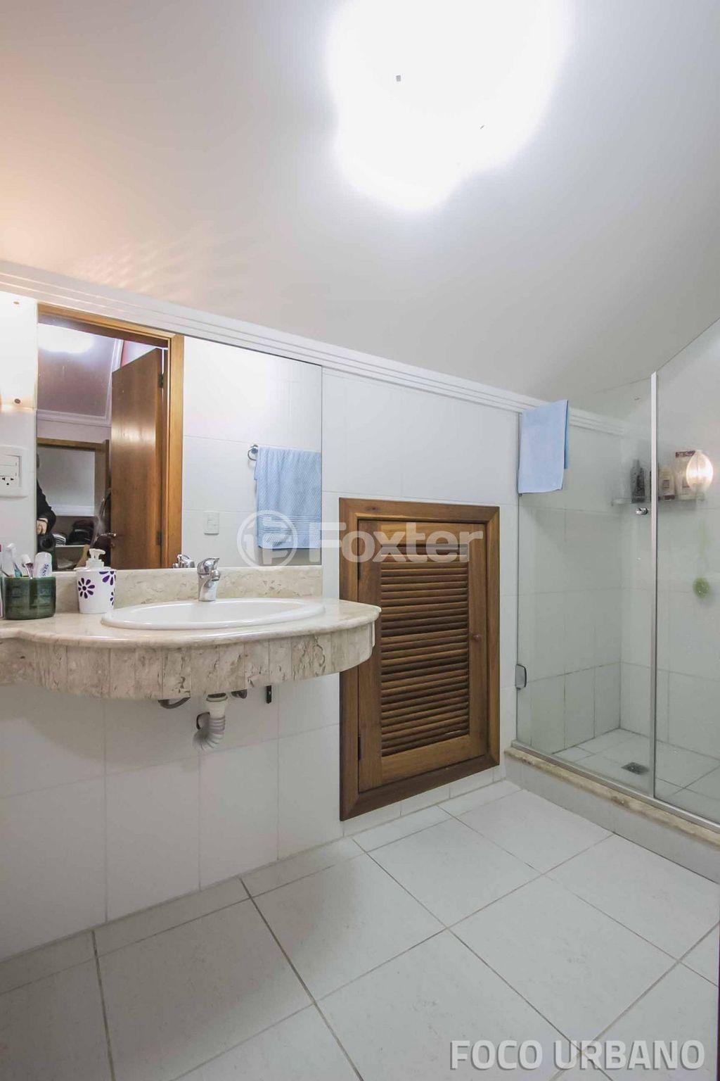 Casa 4 Dorm, Cristal, Porto Alegre (126728) - Foto 41