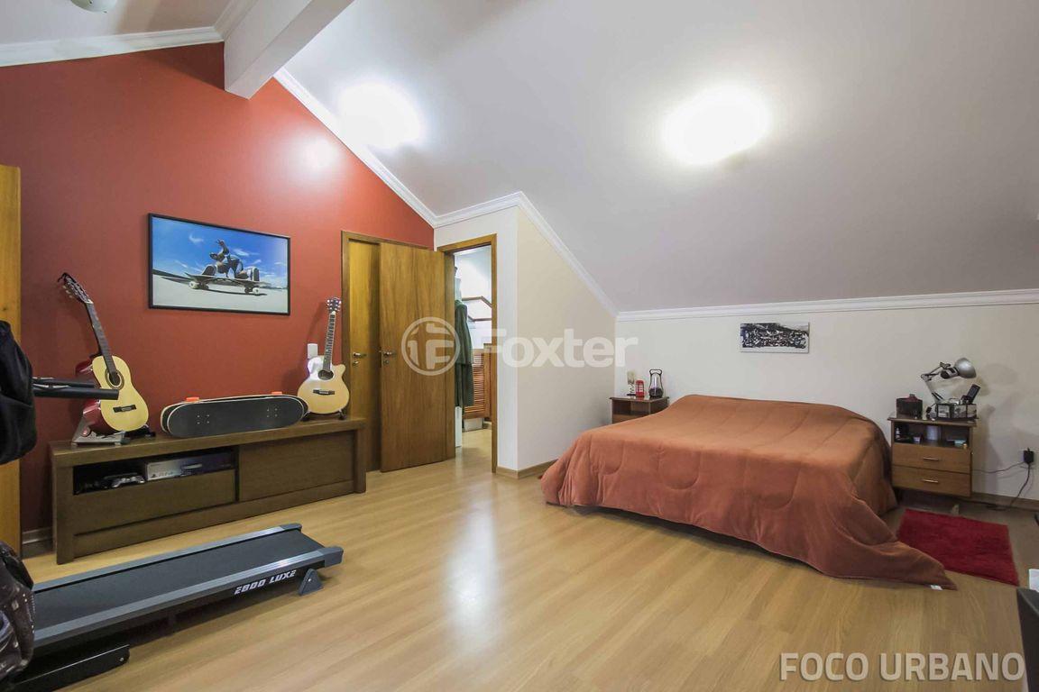 Casa 4 Dorm, Cristal, Porto Alegre (126728) - Foto 42