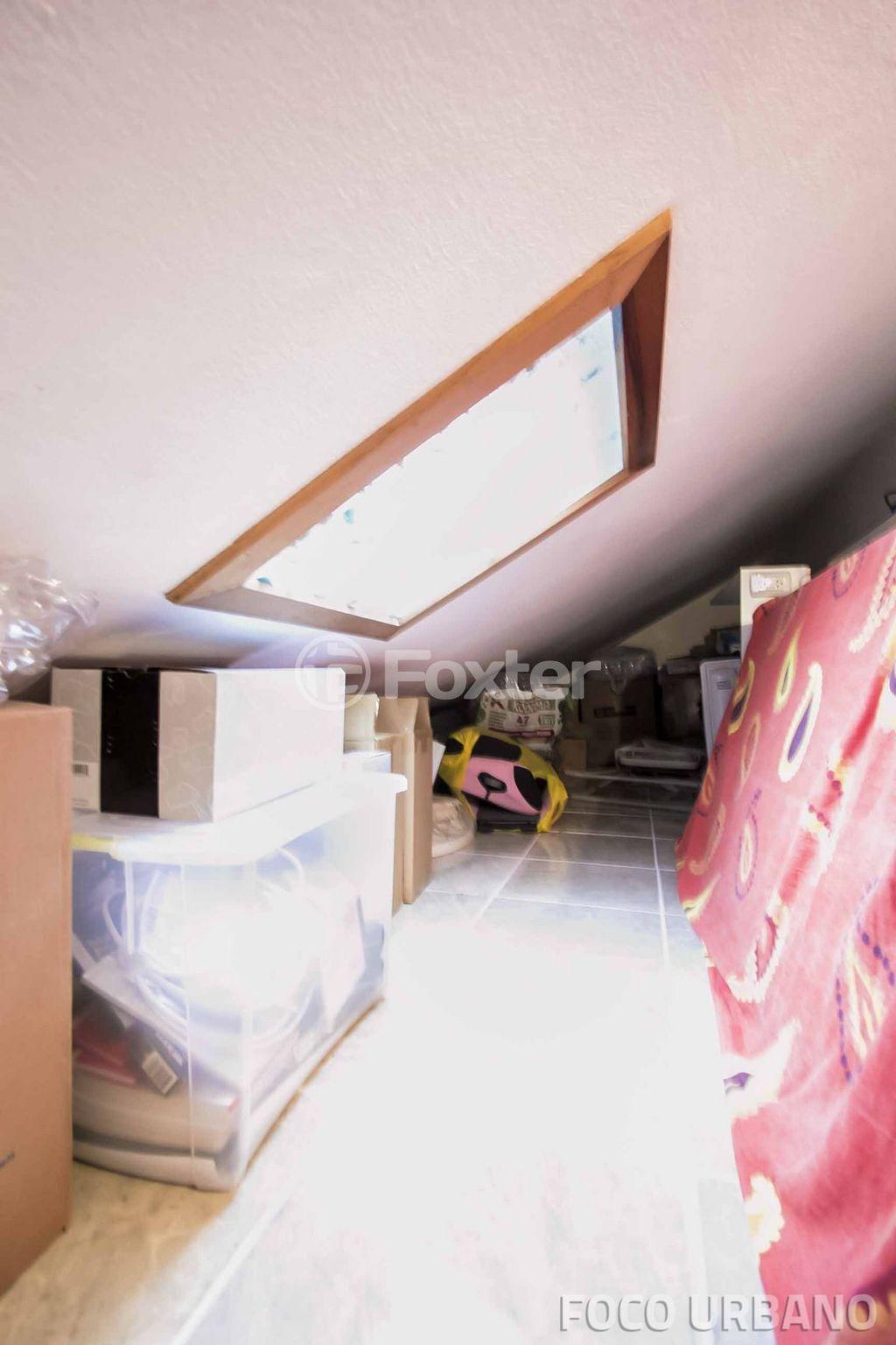 Casa 4 Dorm, Cristal, Porto Alegre (126728) - Foto 44