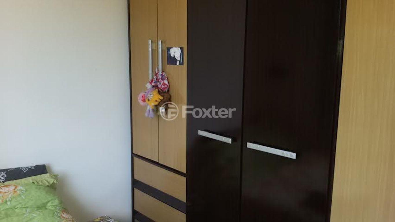 Foxter Imobiliária - Apto 2 Dorm, Protásio Alves - Foto 8