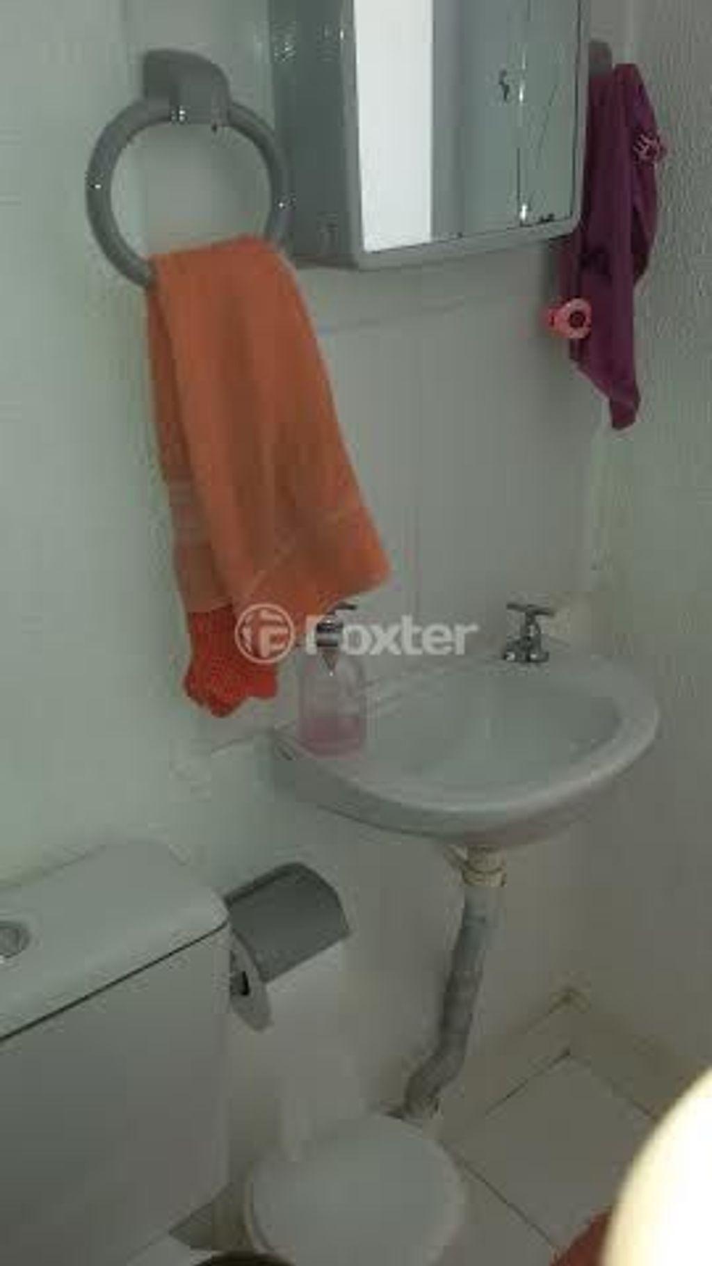 Foxter Imobiliária - Apto 2 Dorm, Protásio Alves - Foto 3