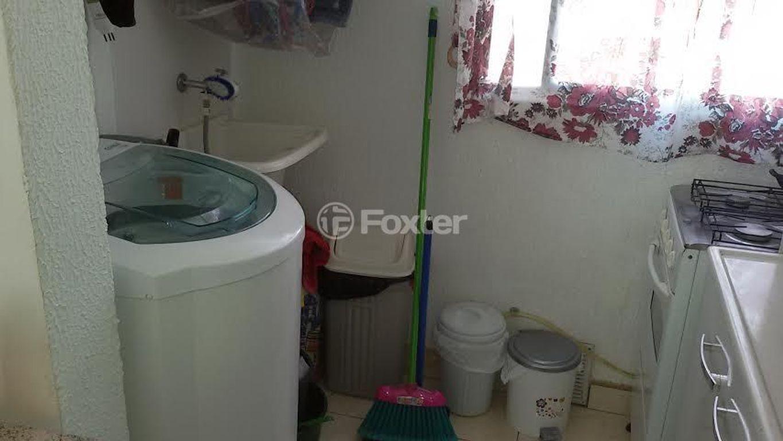 Foxter Imobiliária - Apto 2 Dorm, Protásio Alves - Foto 5