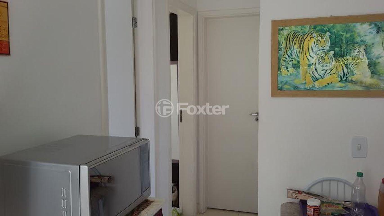 Foxter Imobiliária - Apto 2 Dorm, Protásio Alves - Foto 9