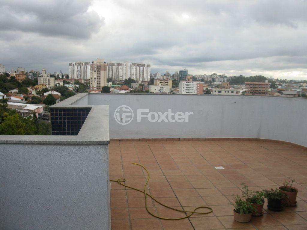 Cobertura 3 Dorm, Jardim Itu Sabará, Porto Alegre (126748) - Foto 10