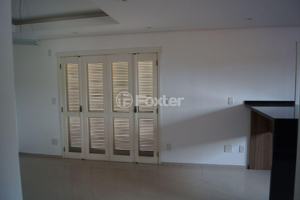 Casa 4 Dorm, Rubem Berta, Porto Alegre (126757) - Foto 4