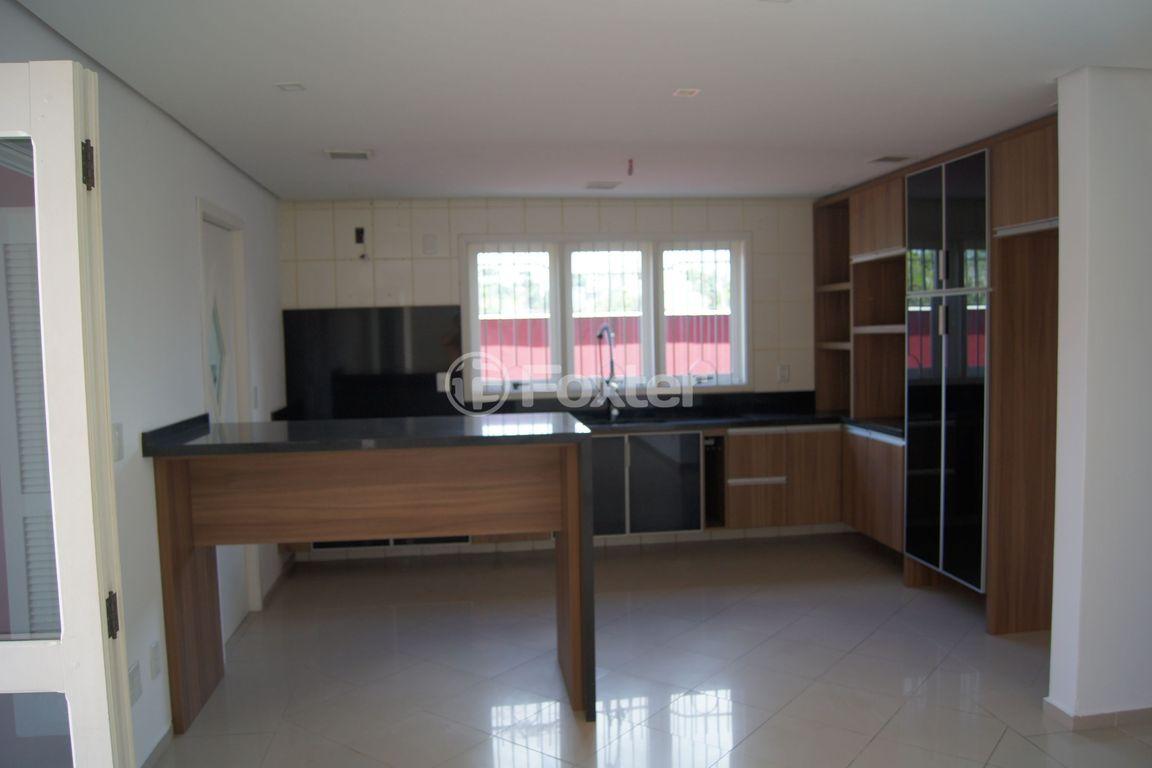 Casa 4 Dorm, Rubem Berta, Porto Alegre (126757) - Foto 3